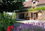 Location vacances Rignac - Belveyre Rocamadour-1
