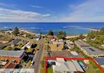 Location vacances Terrigal - Beachside Luxury - Toowoon Bay Accommodation-1