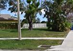 Location vacances Lake Worth - Luxury of The Palm Beaches-3