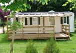 Camping Rust - Village Center - Le Ried-2