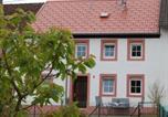 Location vacances Meisburg - Bei Aenny-4
