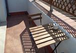 Location vacances Argentona - Destins-3