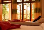 Location vacances Ella - Natures Glow Home Stay-4