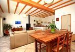 Location vacances Martigues - Villa les Pieds dans l'Eau-2