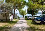 Camping Lazise - Camping Village La Gardiola-4