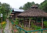 Villages vacances Almora - Valley Unwind Resort-2