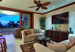 Location vacances Kapolei - Comfy Poolside Villa for up to 8 at Ko Olina by Beach Villa Realty-3