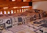 Location vacances Alagna Valsesia - Residence Casa dei Fiori-4