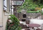 Location vacances La Roque-sur-Pernes - A Mon Grand Laurent-1