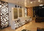 Location vacances Dehradun - Hotel Sandstone-4