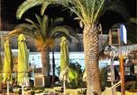 Location vacances Ασινη - Pitsakis Club-2
