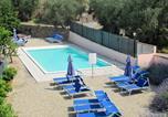 Location vacances Diano Castello - La Colombera 145s-3