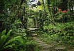 Location vacances Kintamani - Heaven in Bali-3