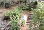 Location vacances Ghisoni - A Casa-3