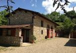 Location vacances Greve in Chianti - Podere Campriano-1