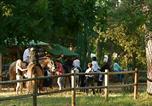 Camping avec Parc aquatique / toboggans La Tremblade - La Pignade-3