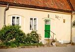 Hôtel Skinnskatteberg - Kuskens Inn-3