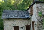Location vacances Portet-d'Aspet - Lumotey-1