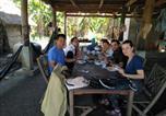 Location vacances Banlung - Tapich Village-2