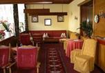 Hôtel Leutasch - Alpenhotel Zum See - Garni-2