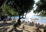 Villages vacances Phe - Lima Coco Resort-3