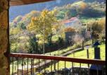 Location vacances Arredondo - Mariaenea-2