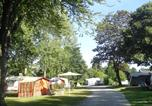 Camping Loudéac - Camping Le Val de Landrouet-3
