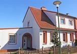 Location vacances Waren (Müritz) - Ferienobjekt Waren See 8040-2