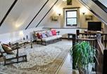Location vacances Looe - The Coach House-2