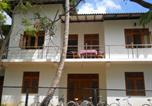 Location vacances Polonnaruwa - Sunset Tourist Home-1