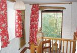Location vacances Glossop - The Coach House-4