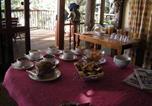 Hôtel Wongawallan - Tamborine Mountain Bed and Breakfast-1