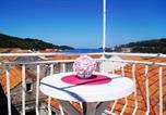 Location vacances Vela Luka - Art Apartment-2