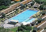 Location vacances Chioggia - Tizè 5-4