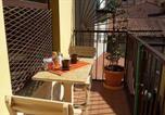 Location vacances Varenna - Marina House-4