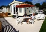 Camping avec Ambiance club Toulon - Holiday Marina Resort-4