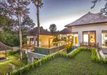 Location vacances Tabanan - The Luku Villa-2
