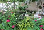 Location vacances Konavle - Guesthouse Marija-3