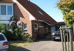 Location vacances Westerdeichstrich - Haus Pistorius-1