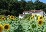 Location vacances Santa Maria a Monte - Paduletta-4