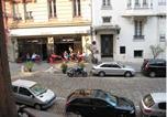 Location vacances Ecully - Appartement Saint Paul-4