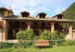 Location vacances Limone Piemonte - Cascina Veja-2