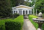 Location vacances Leura - Bridal Falls Cottage-3