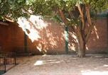 Location vacances Oaxaca de Juárez - Casa de Ana y Eloy-1