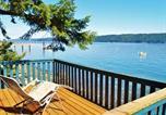 Location vacances Shelton - Giggle Fish-3