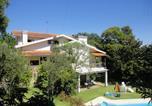 Location vacances Gondomar - Villa Gondomar 8587-1