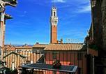 Location vacances Sienne - Apartment Torre Del Mangia-4