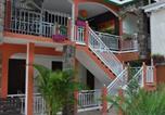 Location vacances Petit-Canal - Maison Havana-2