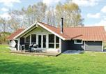 Location vacances Varde - Holiday home Blomstervangen Denm-3