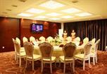 Hôtel Quzhou - Shi Wai Taoyuan Resort-3